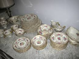 antique china pattern antique china patterns identification best 2000 antique decor ideas