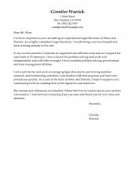Resume With Salary Requirement Paralegal Cover Letter With Salary Requirements Images Cover