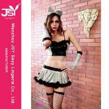 Cheshire Cat Costume New Style Sale Image Cheshire Cat Costume Catwomen Bar