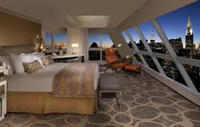 two bedroom suites new york hotel millennium hilton new york one un new york city ny