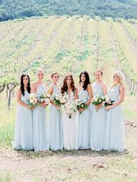best 25 light blue dresses ideas on pinterest cinderella blue