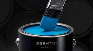 premier paint stain and accessories canadian tire