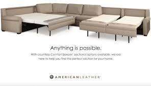 Sofa Mart Colorado Springs by Shop Furniture In Centennial Colorado Springs Fort Collins