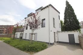 Haus Im Haus Referenzen Von Gille Immobilienmakler Aus Neuss