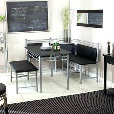 kitchen nook furniture set breakfast nook kitchen table counter height dining table wood best