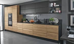 100 ideas cucina kitchens on vouum com