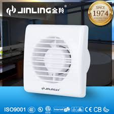 Inch Window Mounted Toilet Exhaust Fan Bathroom Fan Exhaust - Bathroom fan window