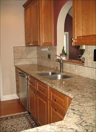 kitchen bathroom flooring travertine tile tile