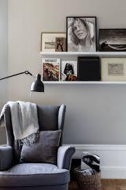 Ikea Strandmon Armchair The 25 Best Ikea Strandmon Ideas On Pinterest