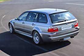 Bmw M3 Wagon - bmw remembers four m3 prototypes that never made it to production