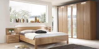 Innovative Contemporary Oak Bedroom Furniture My Master Bedroom - Oak bedroom ideas