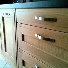 poignee porte cuisine poignee meuble de cuisine poignee meuble cuisine poignee porte