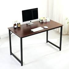 big lots furniture computer desk big office desk godembassy info