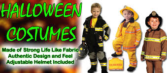 Kids Military Halloween Costumes Firefighter Police U0026 Military Halloween Costumes