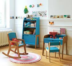 m bureau enfant bureau enfant retro bureau et chaise daccolier vintage buton la