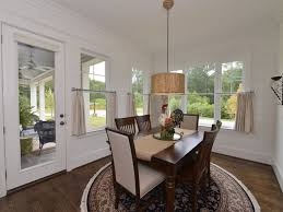 how much does a family room addition cost gqwft com