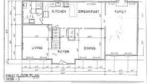 24x24 floor plans make your own house floor plans luxamcc org