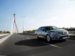 renault talisman 2017 night renault megane sedan 2017 pictures information u0026 specs