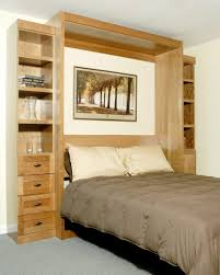 Murphy Beds Denver by Traditional Murphy Bed Designs Smart Spaces