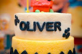 oliver u0027s 1st birthday a dream big peanuts snoopy themed party