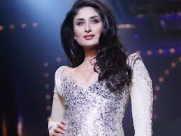 kareena kapoor fantasy bollywood actress hd wallpapers rocks