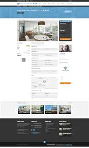 estato wordpress theme for real estate and developers by createit pl