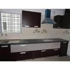 designer office furniture in kukatpally hyderabad manufacturer