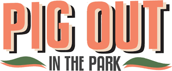 spokane pig out in the park 2017 a food and festival
