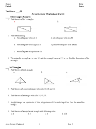 area of triangle worksheet multiplication table sheet 100 math facts