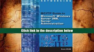 download lab manual for palmer s mcitp guide to microsoft windows