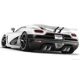 koenigsegg ultimate aero fast and furious automobiles koenigsegg agera r