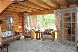 bernie sanders new house pictures bernie sanders buys 600 000 summer season property following