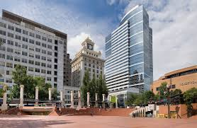 pioneer thanksgiving pioneer courthouse square wikipedia