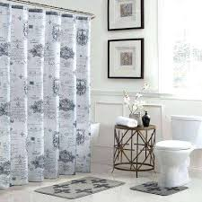 Bathroom Rugs And Accessories New Bathroom Sets With Shower Curtain And Rugs And Accessories Or