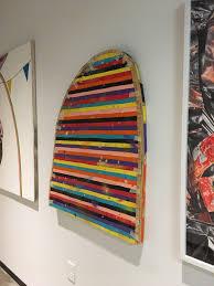 Skateboard Shelf How Was This Year U0027s Dallas Art Fair U2013 Glasstire