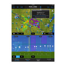 Meme Center Mobile App - garmin pilot garmin aviation app