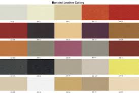 Sofa King Furniture by Bonded Leather Colors The Sofa King