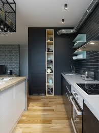 ideas for kitchen wall tiles kitchen wall color select 70 ideas how you a homely kitchen