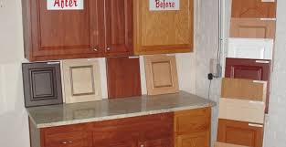 cost kitchen island kitchen kitchen island ideas stunning kitchen island cost oval