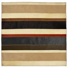 25 best edelman leather rugs images on pinterest leather rugs