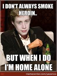 Drug Addict Meme - 40 very funny drugs meme pictures and images of all the time