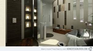 Color Scheme For Bathroom How To Decorate A Large Bathroom For Better Function And Style