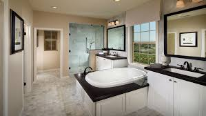 Find Floor Plans By Address Orange County New Homes Orange County Home Builders