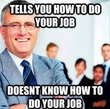 Hilarious Work Memes - 152 best wrk funny images on pinterest work humor funny images