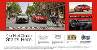 toyota corolla website new toyota corolla cars serving roswell u0026 duluth ga atlanta