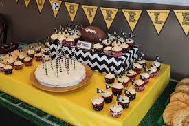 steelers thanksgiving pittsburgh steelers 40th birthday party for him brass and whatnots