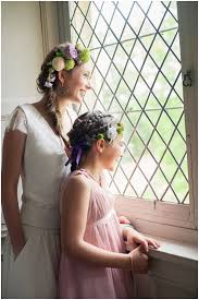 counrty wedding hairstyles for 2015 rustic french country wedding inspiration
