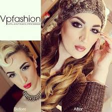 top rated hair extensions 2014 top 10 ombre hair extensions for 2014 at blog vpfashion com