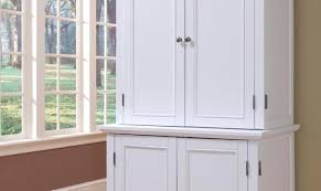 kitchen hutch ideas pleasant ideas cabinet filler piece phenomenal cabinet face frame