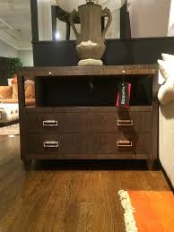 hickory chair side tables 36 best hickory chair images on pinterest hickory chair furniture